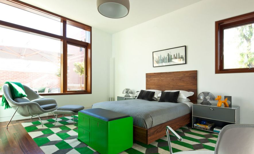 green-and-grey-youth-bedroom