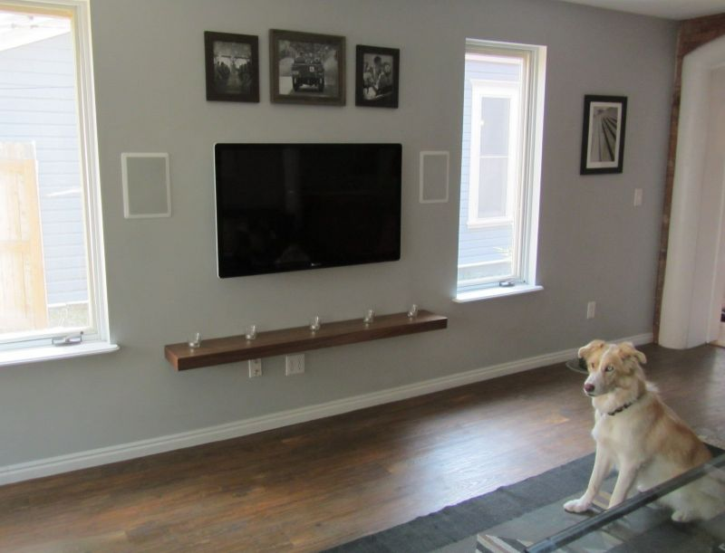 tv-mounted-on-wall-ideas