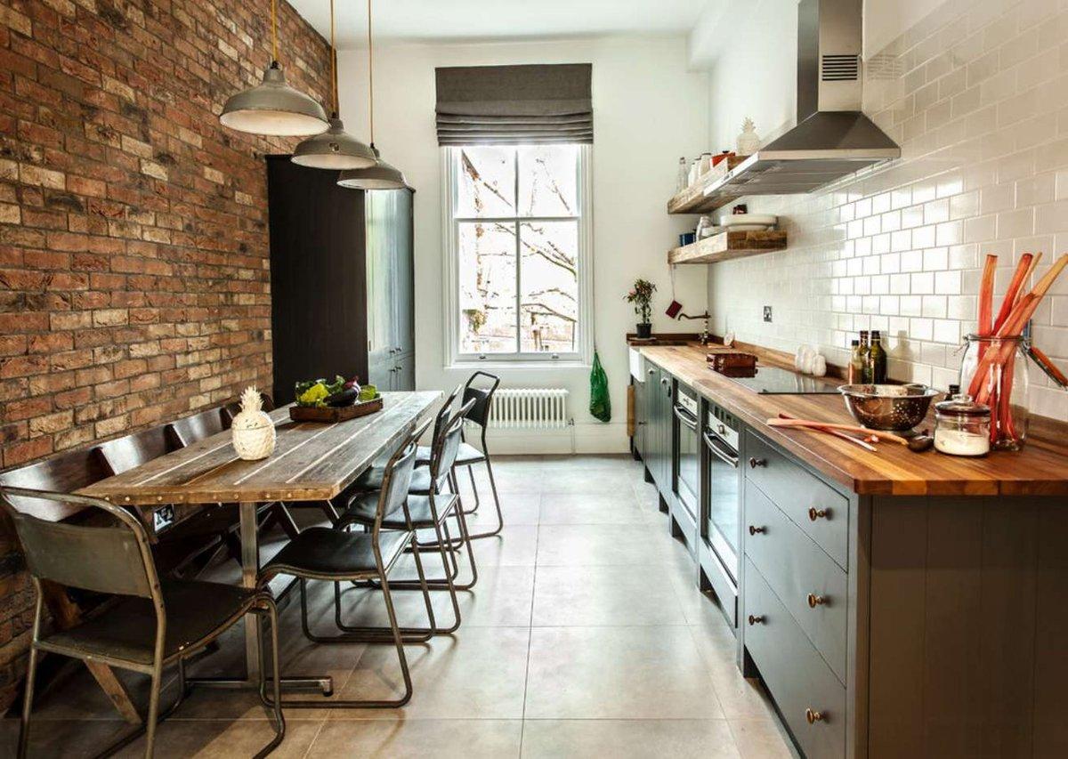 Кухни с эмалевыми фасадами фото великодня