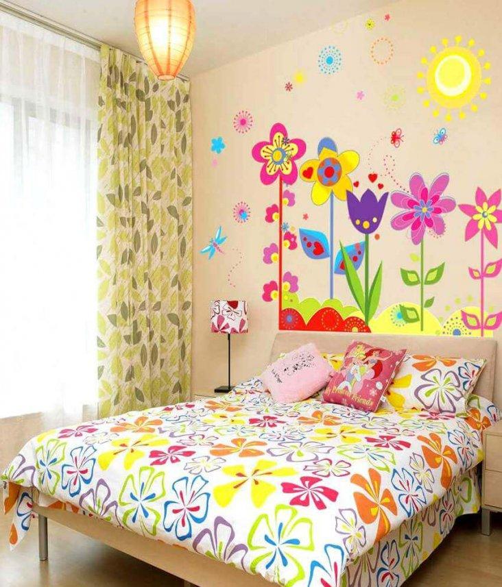 купить краску покраски стен