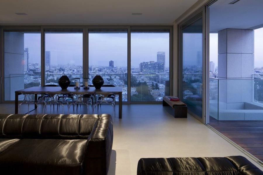 панорамные фото квартир спб этот