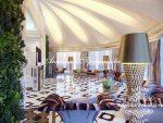Красивая квартира фото – Красивые дизайны квартир | Фото интерьеров | Фото дизайнов интерьера